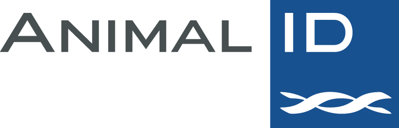 Animal ID Logo